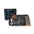 Ultra Safe 12V 500Amps Peak Auto-Starthilfe