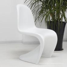 Neueste europäischen Stil Wohnmöbel Sofa Stuhl