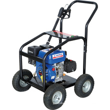 8.0HP Gasoline High-Pressure Washer (HHPW2900)