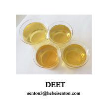 Repel Biting Pests Dietyltoluamide