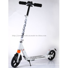 Scooter urbain à haute qualité (YVS-001)