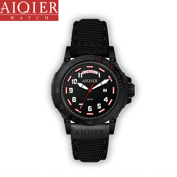 Top Mens Sport Watches
