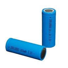 CE ROHS fiable de paquet de batterie de vélo électrique d'OEM
