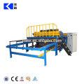 CNC verstärkende Maschendrahtschweissmaschine