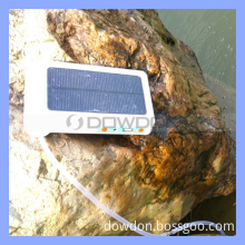 2014 New Solar Power Panel Oxygenator Oxygen Aerator Air Pump for Pool Pond Fish Tank (Pump-04)