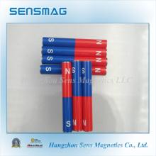 Обучающие магниты с постоянным магнитом AlNiCo5