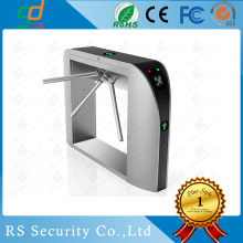 Access Control Tre Roller Turn stiles Gate System