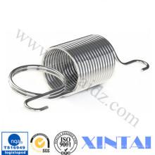 Mola de bobina padrão ISO (MQ883)