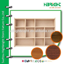 library office wooden bookcase for sale