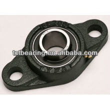 OEM low price Pillow Block Bearing UCFL212-38