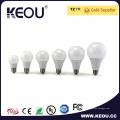 Bombilla E27/B22 Base 5W/7W/10W/12W/15W LED