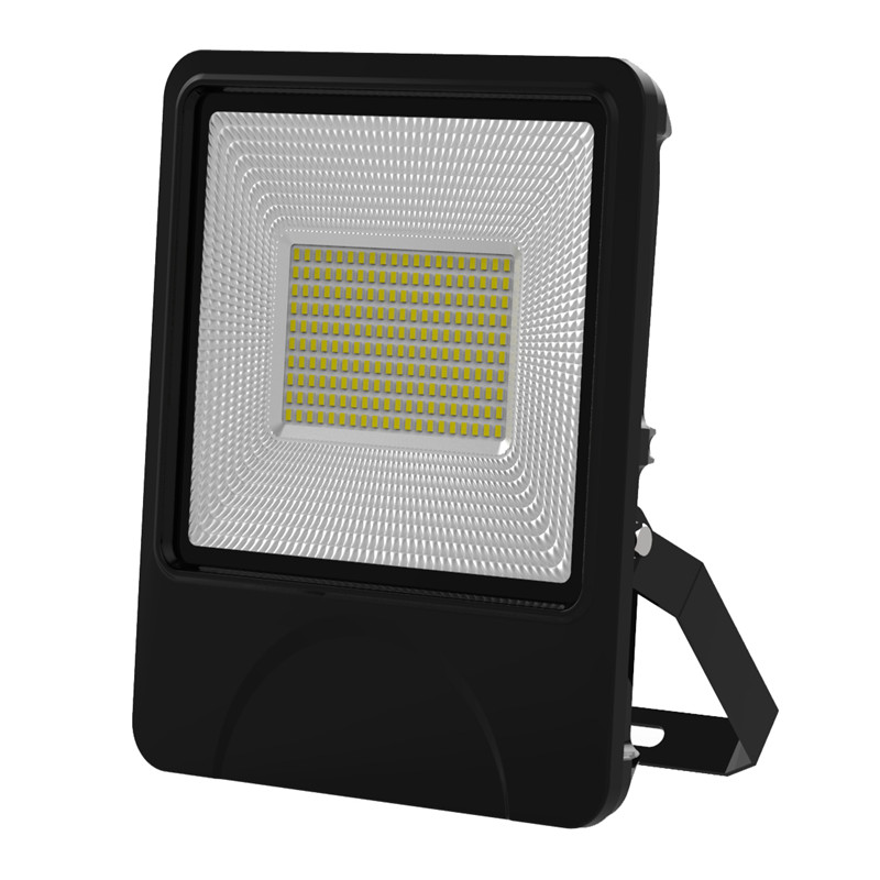 100w LED Flood Lighting (7)