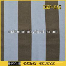 patrón de cientos más de cinco proveedores de textiles de telas