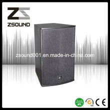 12inch Club Audio Speaker