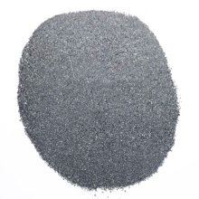 0.2-1mm calcined petroleum coke as additional carbon