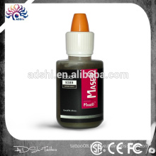 Permanent Makeup Tattoo Ink,OEM / ODM Best Selling Permanent Makeup Pigment