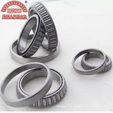 Roulements à rouleaux coniques certifiés ISO (29580/20)