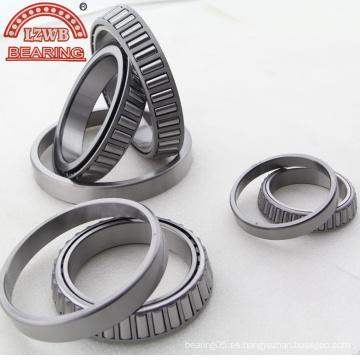 Rodamiento de rodillos cónicos de pulgadas certificado ISO (29580/20)