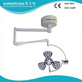 2018+New+product+Ceiling+operating+surgical+lamp