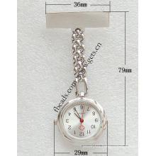 Gets.com zinc alloy tourbillion watch