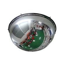 KL 30cm Mini 360 Degree Full Dome Mirror decoration Room Use to Decoration House, Decoration Mirror/