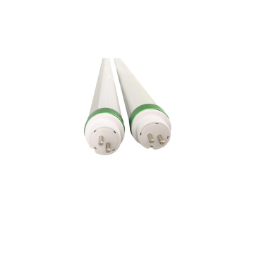 Tubes simples à double alimentation 18W T5 à LED
