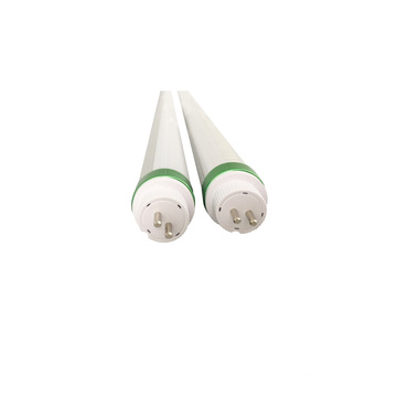 Single Double Power 18W T5 LED Tube Lights