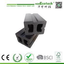 Recycled Plastic Flooring Joist