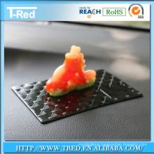 anti-slip pad or anti slip mat or anti-slip mat