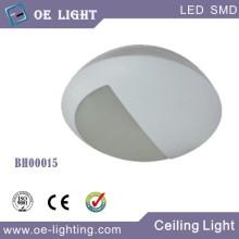 15W LED Bulkhead Light/LED Ceiling Light