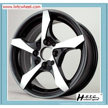 100% гарантия качества 12-дюймовые легкосплавные диски автомобилей различных стилей колесных дисков
