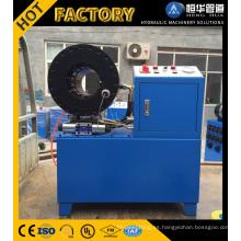 Máquina prensadora de manguera Finn Power P20 P32 con gran descuento
