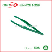 HENSO Plastic Surgical Tweezers