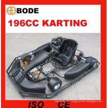 196cc va Kart con CE