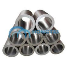 Tubes en acier inoxydable sans soudure / tube à cylindre d'huile pour amortisseur automobile