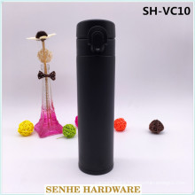 Hot Sale 300ml Stainless Steel Thermos (SH-VC10)