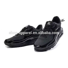 Zapatillas deportivas para correr para hombre Zapatillas deportivas para calzado deportivo