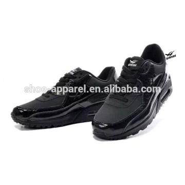 Sport de jogging de course en cours d'exécution Chaussure de sport chaussure sneaker