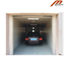 High Quality Car Elevator for Basement Parking