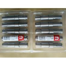 CUMMINS NTA855 peças sobressalentes eixo de acionamento da bomba de combustível