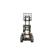 HW30-30L Off Road Forklift