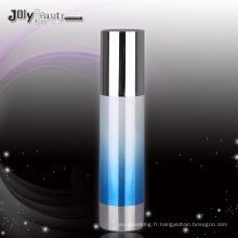 Jy104-13 120 ml flacon Airless de que pour 2015