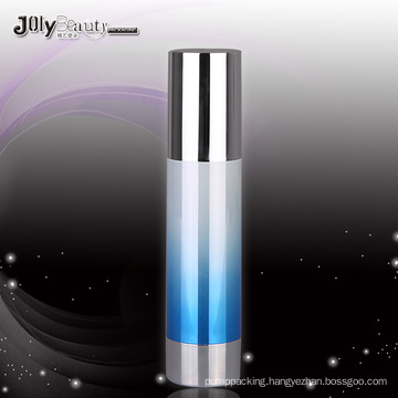 Jy102-25 60ml Airless Bottle of as with Alum For2015