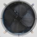3kW neue Energie Wärmepumpe hohe COP