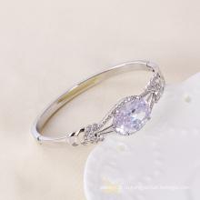 Мода ювелирные изделия Gemstone браслет браслет (50544)