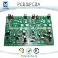 Fabricante eletrônico personalizado da montagem do PWB & do PCBA