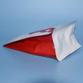 Kundenspezifische Aluminiumfolie Stand Up Verpackungstasche Beutel