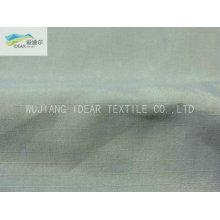 peso leve de 0,25 cm rasgar-para tecido tafetá de Nylon para capa de chuva