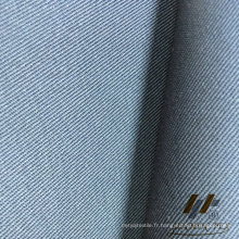 Tissu en sergé 100% coton (ART # UCD12312)