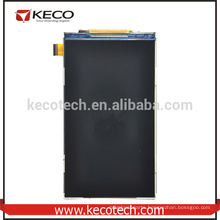 Original For Alcatel One Touch 5036 OT5036 Phone LCD Screen Display